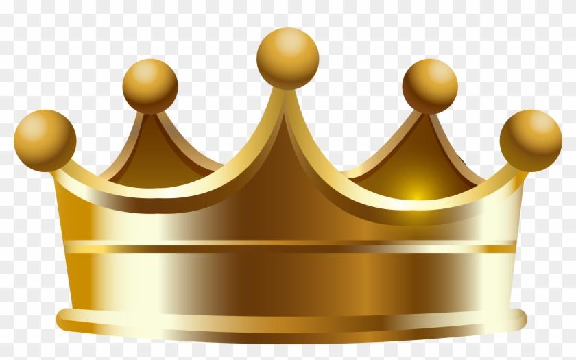 Best Princess Crown Clipart #15777 - Clipartion.com | Free clip art, Crown  clip art, Crown silhouette