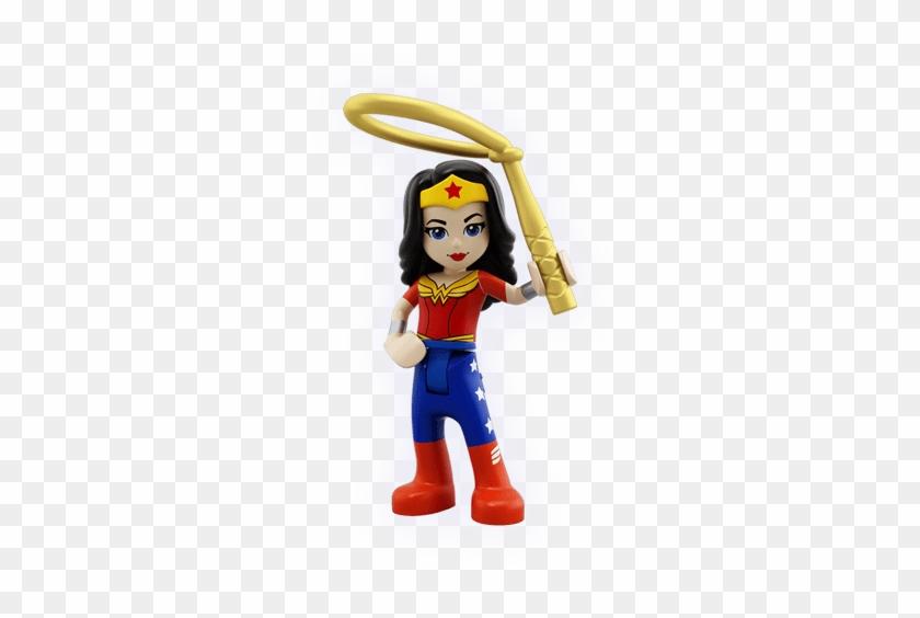 Lego Dc Superhero Girls - Dc Super Hero Girls Lego #272453