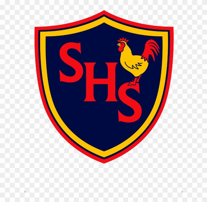 Sinclair House School - Sinclair House School Logo #272478
