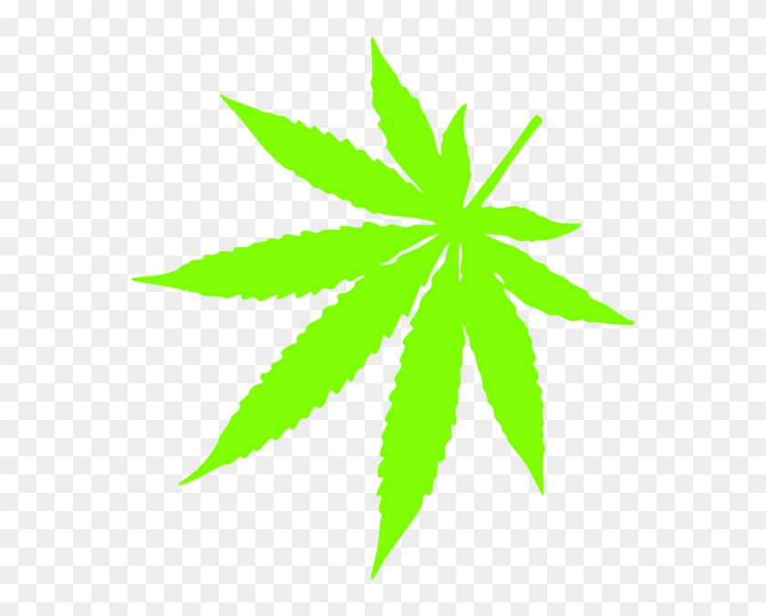 stencil daun ganja free transparent png clipart images download stencil daun ganja free transparent