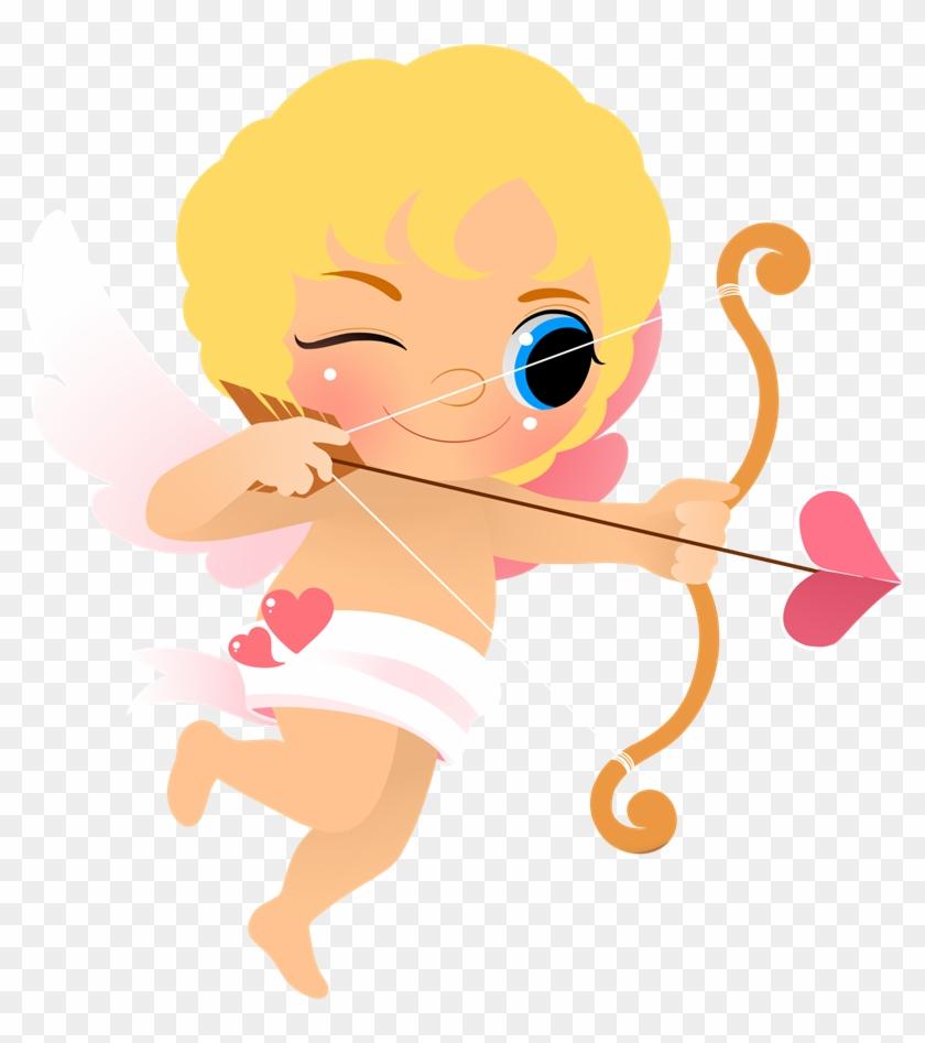 Cupid pics free