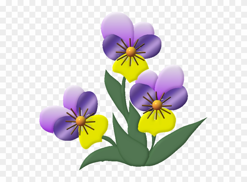 Dessin Fleur Vitrail Tatouages Recherche Fleur Dessins De