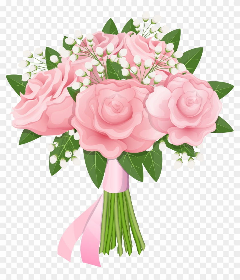Http gallery yopriceville comvarresizesfree pink roses http gallery yopriceville comvarresizesfree pink roses bouquet png izmirmasajfo