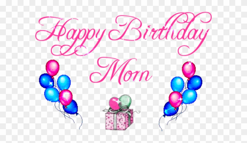 Peachy Happy Birthday Mom Images List Also Contains Birthday Birthday Personalised Birthday Cards Paralily Jamesorg