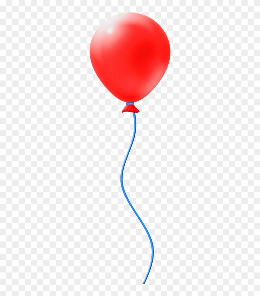 Red Balloon Clip Art Red Balloon Clip Art Free Transparent Png Clipart Images Download