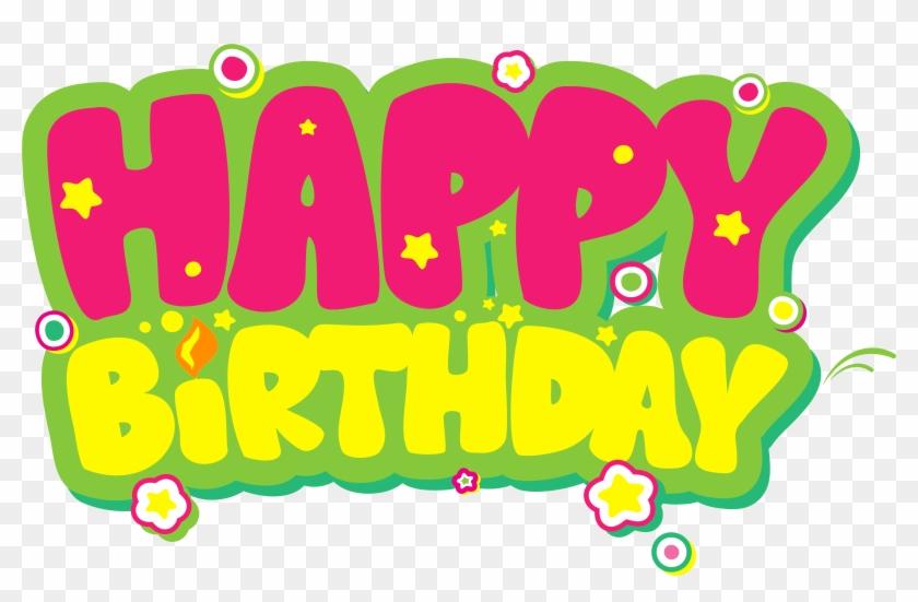 i m late but i wish you had a wonderful day happy birthday full hd