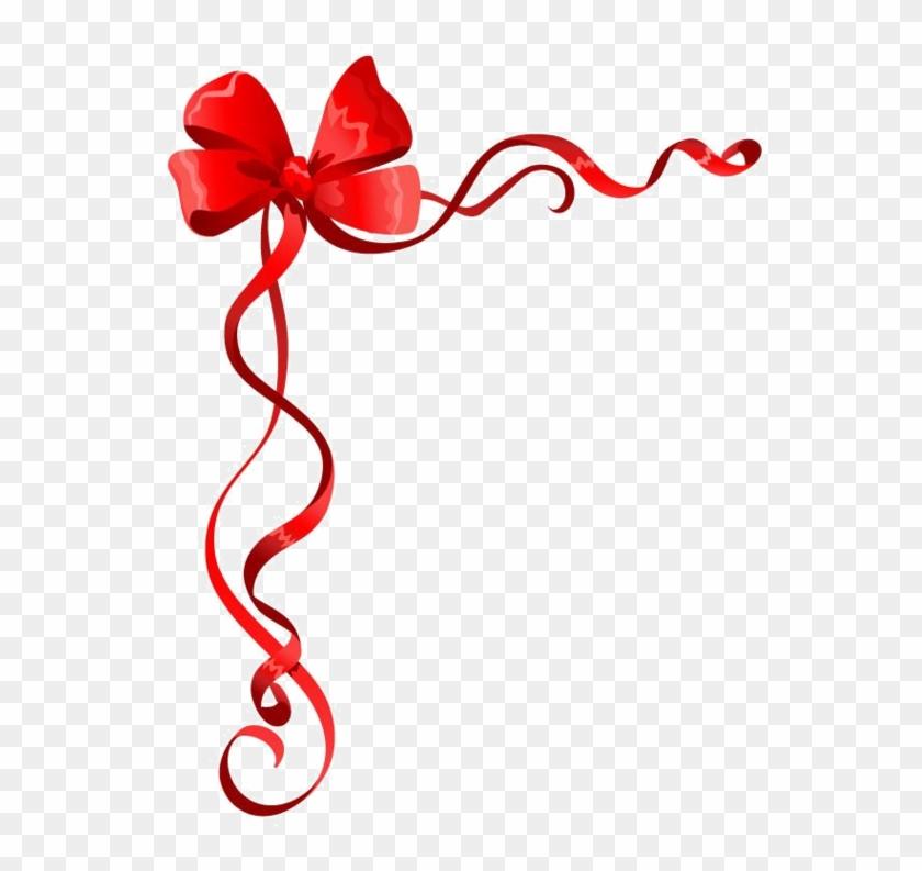 bordurescoinstubes ribbon border designs for pages 275503