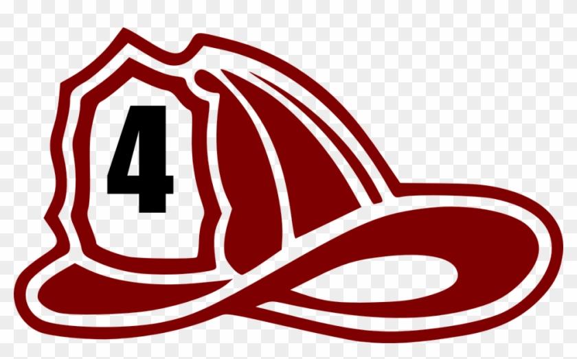 Fire Department Clipart - Fire Truck Clip Art #275692