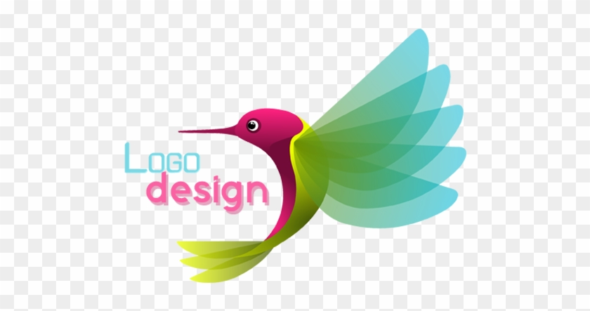 Get Best Quote - Best Logo In The World #276124