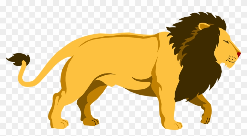 Lions Transparent Background Lion Clipart Png Free Transparent Png Clipart Images Download I have seen some people say they only work on anchor tags, yet. transparent background lion clipart png