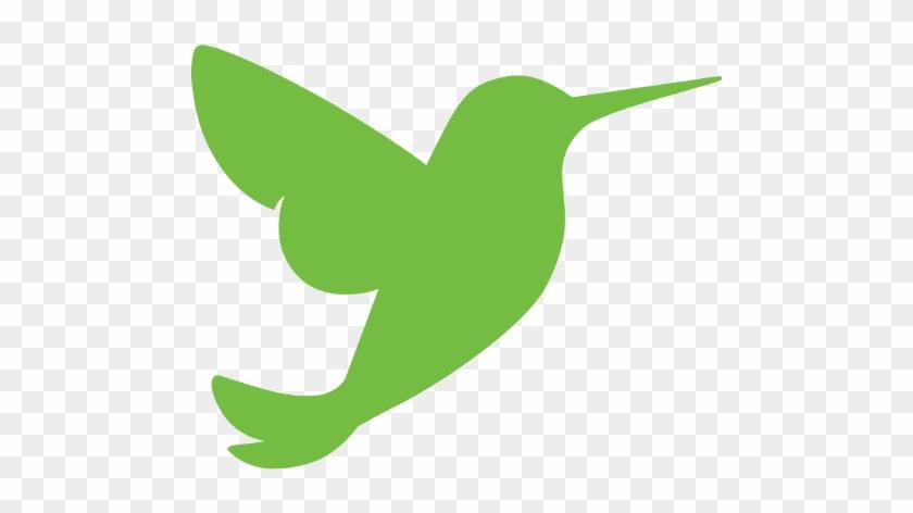 Goddess Garden Hummingbird - Goddess Garden #276164