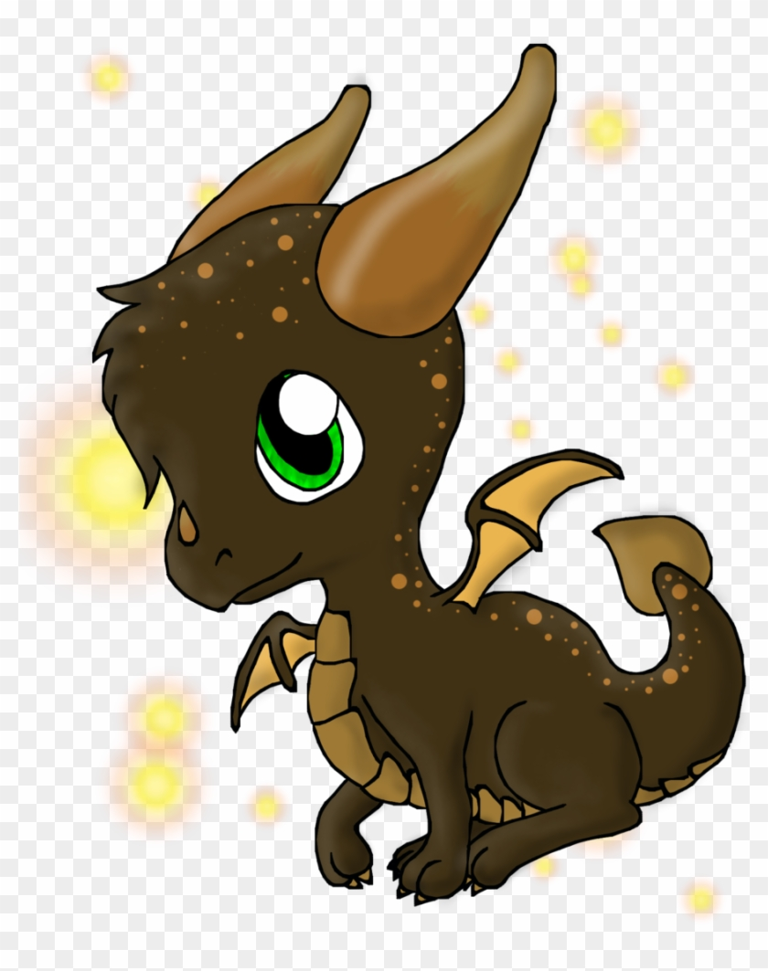 Baby Dragon Pictures Images - Cute Baby Dragons Png #276460