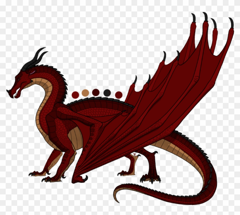 Explore Fire Wiki Wings Of Fire Dragons And More Skywing Dragon