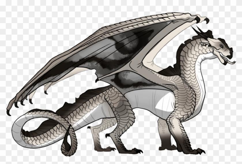 Jade Mountain Wings Of Fire Dragon Flies Dragon Wings Of Fire