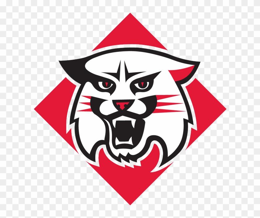 51-516558_davidson-wildcats-logo.png