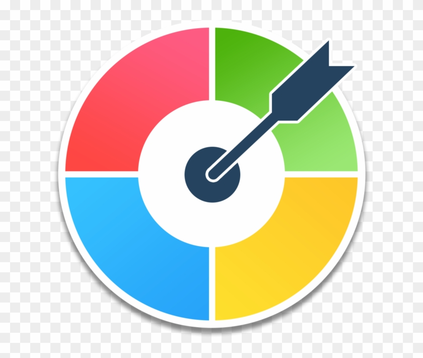 Focus Matrix Task Manager On The Mac App Store - Focus Matrix Mac #276845