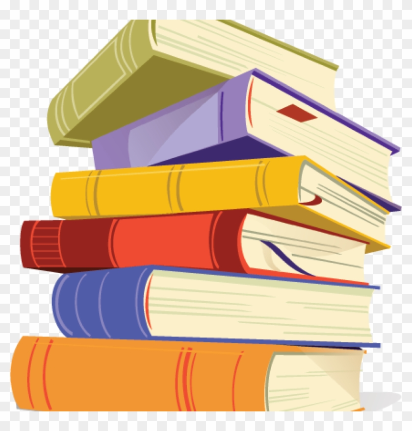 Stack Of Books Clipart 66 Awesome Library Book Clip - Transparent Background Books Clipart@clipartmax.com