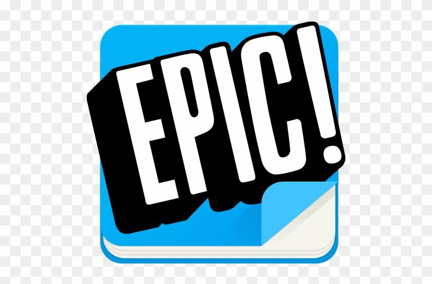 Read Amazing Children's Books - Epic Books App #277231