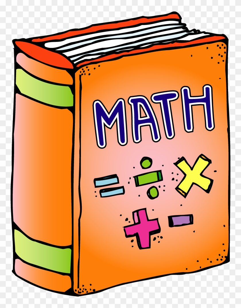 Math Clip Art For Middle School Free Clipart Images Math Clipart Png Free Transparent Png Clipart Images Download