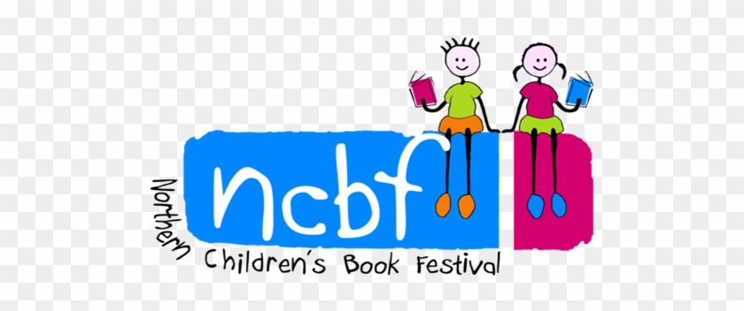 Star Authors Visit County For Children's Book Festival - Children's Book Festival Uk #277405