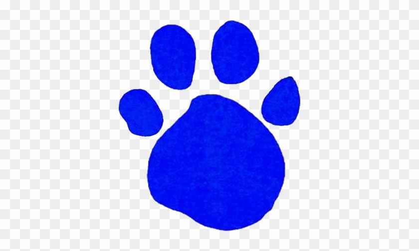 Blues Clues Paw Print Blue S Clues Blue S Pawprint Free Transparent Png Clipart Images Download Blues clues png cliparts, all these png images has no background, free & unlimited downloads. blues clues paw print blue s clues