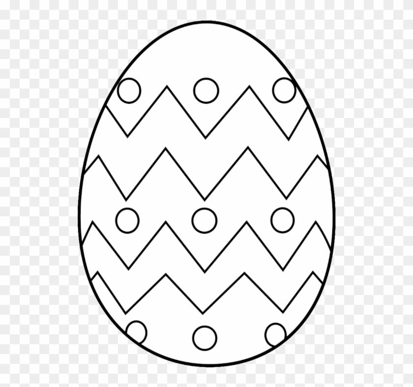 free egg free clip art of egg clipart black and white easter eggs