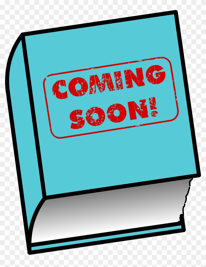 Upcoming Books Boulder City Library - New Book Coming Soon #278125