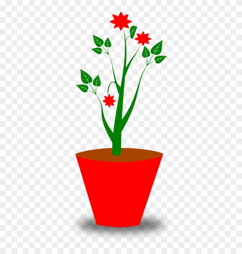 Sometimes I Wet My Plants Sticker #278293