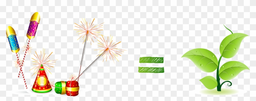 crackers clipart diwali crackers png free transparent png clipart images download crackers clipart diwali crackers png