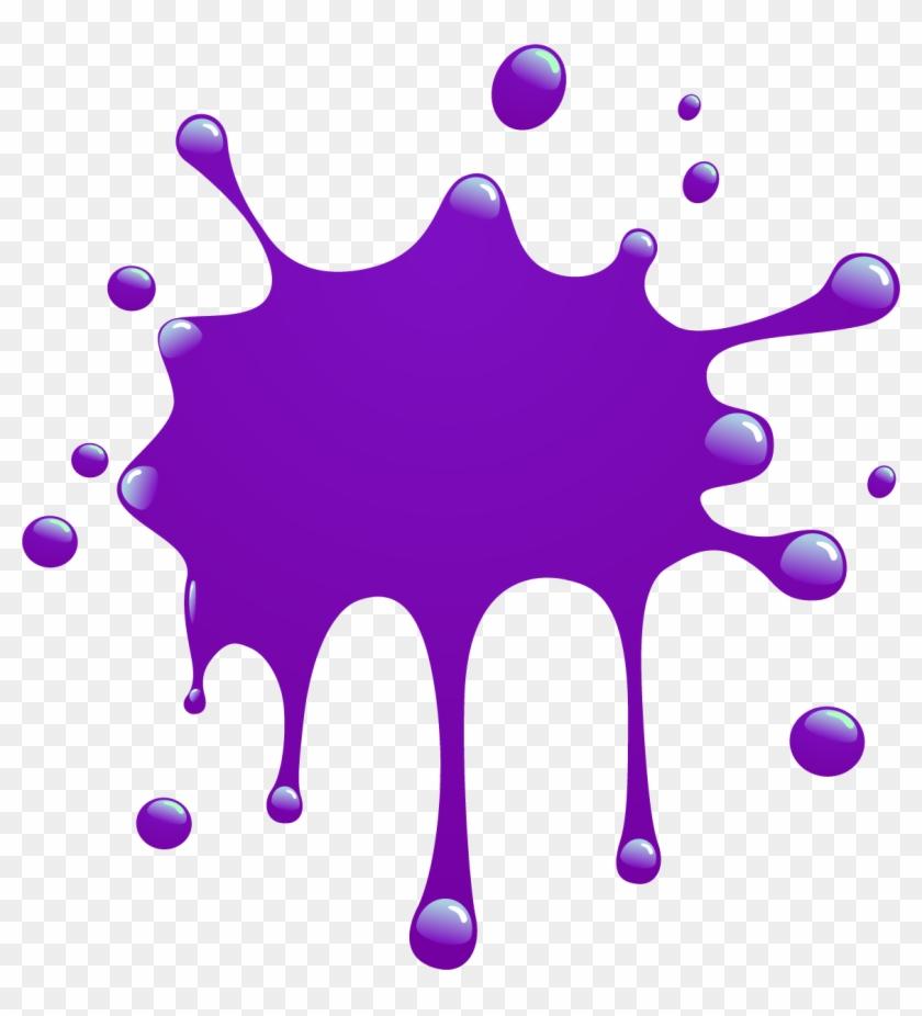 color splash clip art paint splatter clipart free transparent rh clipartmax com paint splatter clipart transparent blue paint splatter clipart