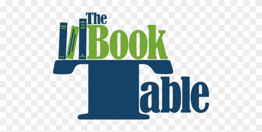 If Thanksgiving Is For Thanks, Why Can't Black Friday - Book Table Oak Park #278539