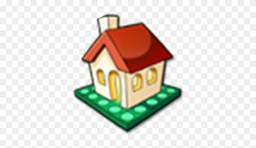 You Won A Million Dollar Home Roblox Homestead Badge Free