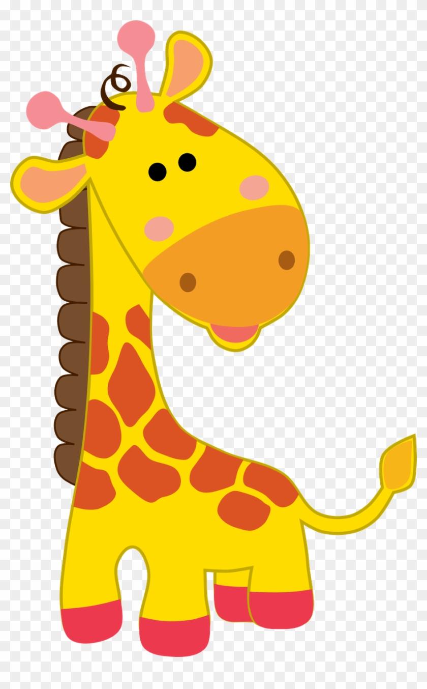 Safari Png Link Para Baixar Pasta De Arquivos Safari Girafa Png