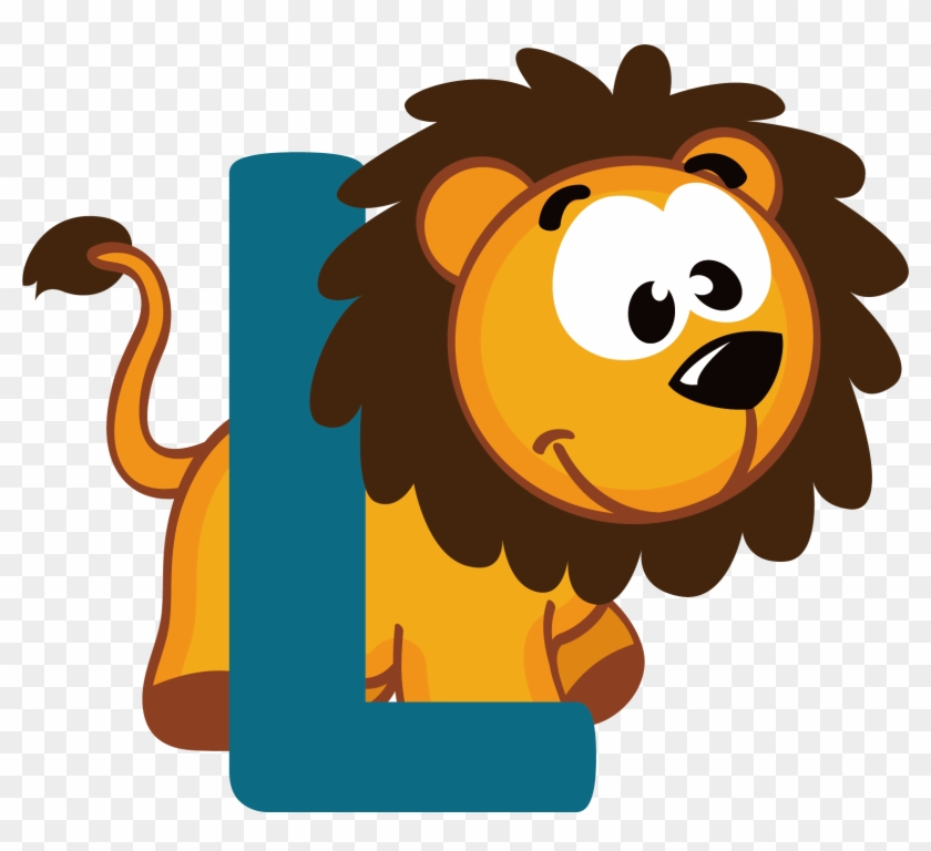 Alphabet J Animal Illustration - Alphabet J Animals #279101