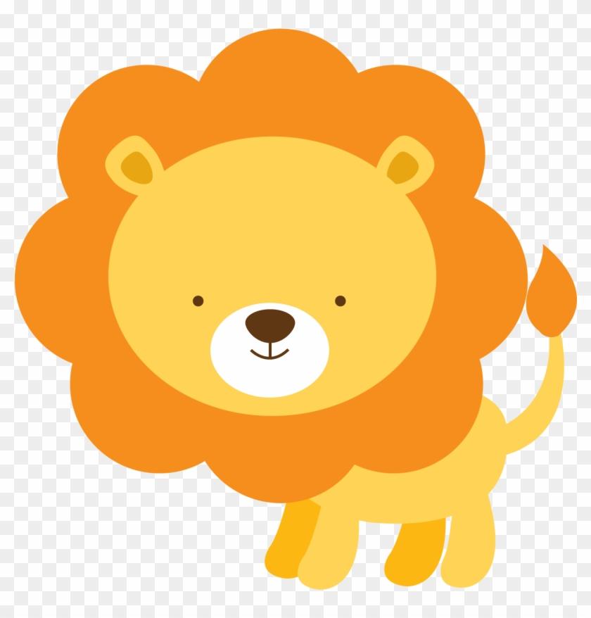 Safari Lion Clipart Safari Lion Clipart Free Transparent Png Clipart Images Download