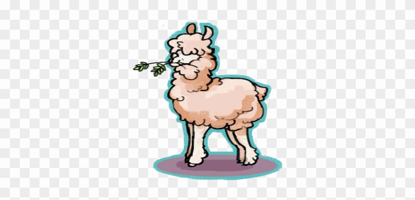 None Can Resist The Sheepish Grin Of The Friendly Fleecy - None Can Resist The Sheepish Grin Of The Friendly Fleecy #279309