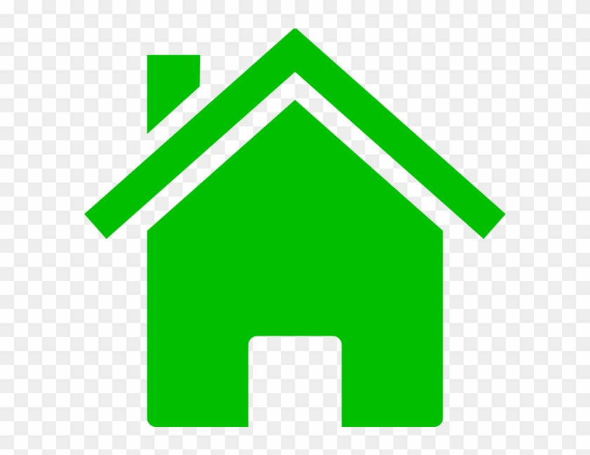 home house location place icon green home icon png free transparent png clipart images download place icon green home icon png