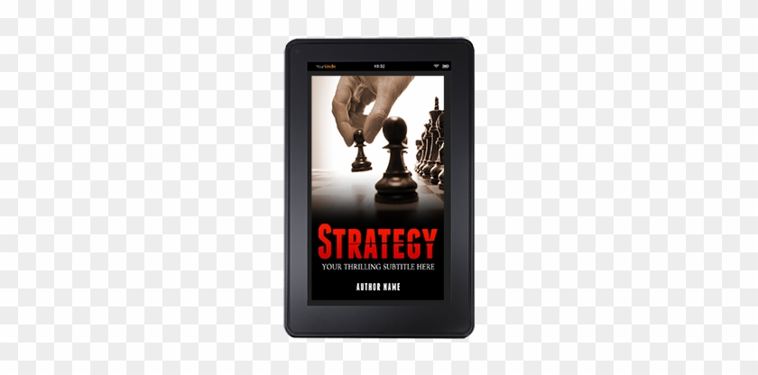 Select The Mockup Style That You Would Like To Use Ebook Cover