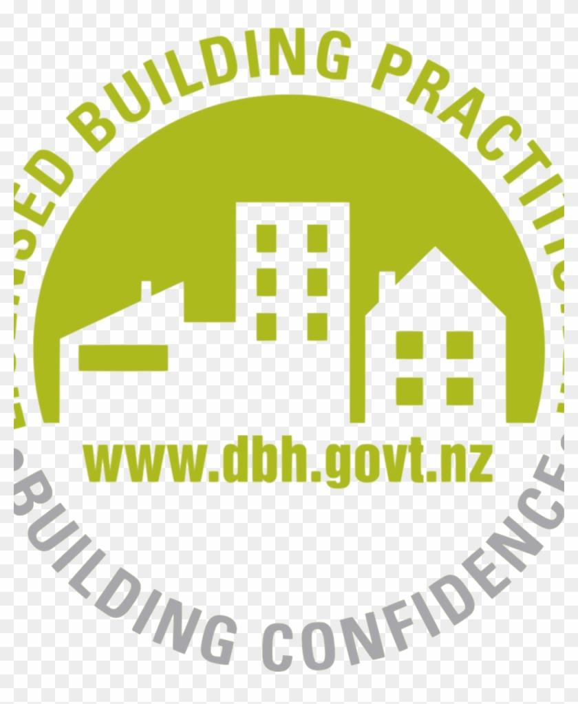 Architecture Home Architecturearchitecture House Designbuilding - Building Nz Logo #279436