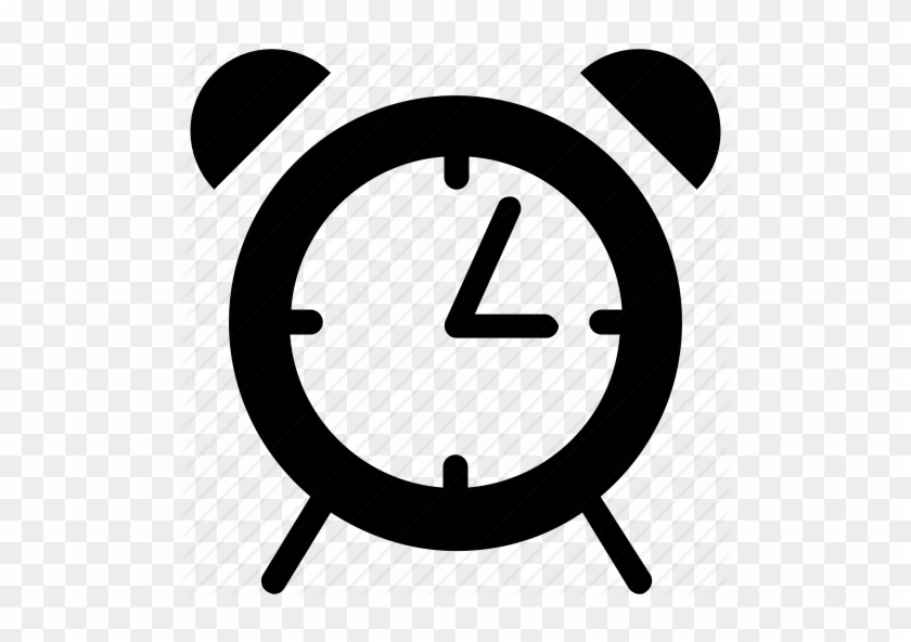 morning alarm png file - alarm clock icon png
