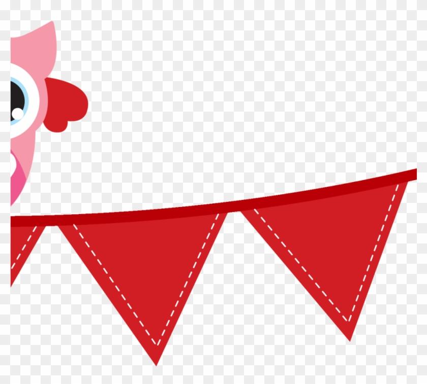 Digital Scrapbooking Paper Clip Art - Valentines Day Scrapbook Paper #280159