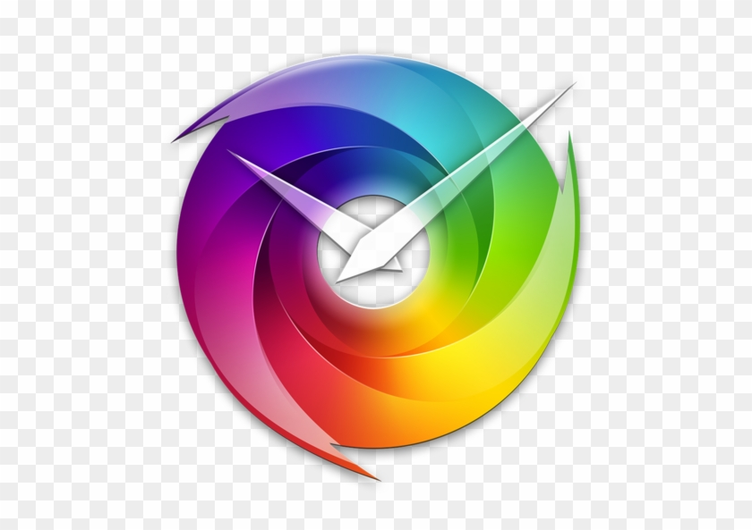 Timely Alarm Clock #280338