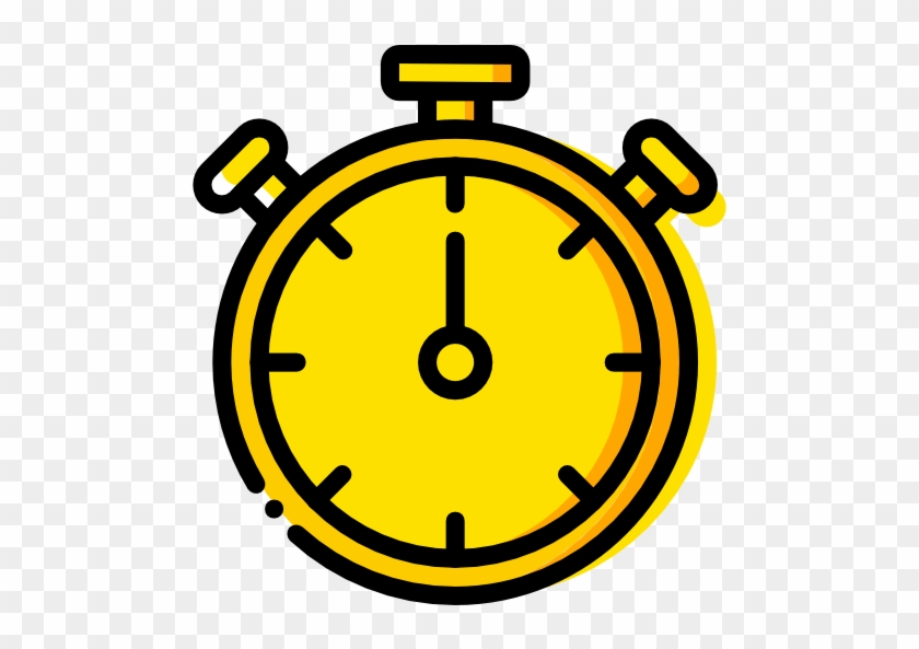 stopwatch timer clock clip art red clock icon png free rh clipartmax com stopwatch clip art free stopwatch clip art free