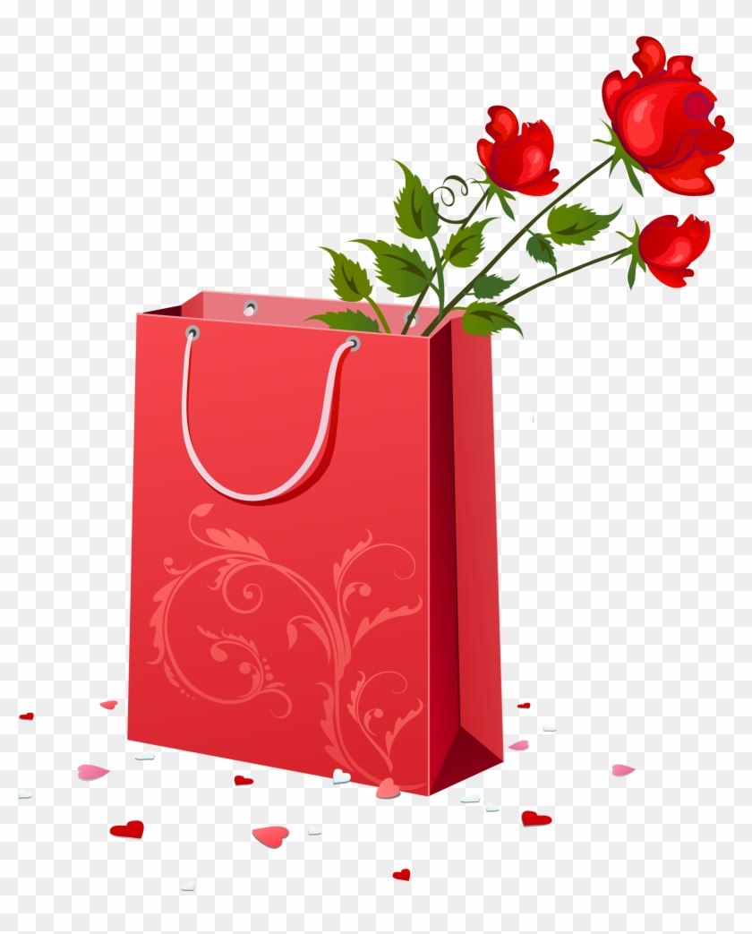 roses png clipart is available for free marriage happy wedding