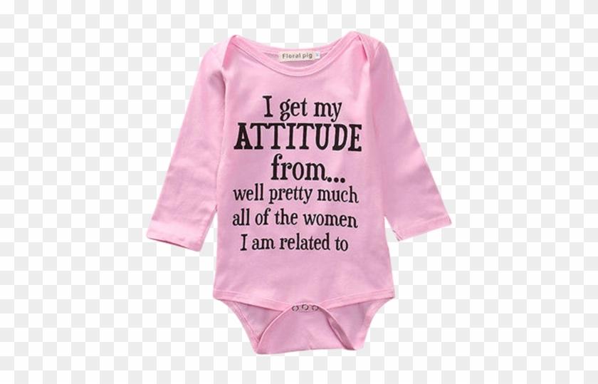 Cotton Newborn Infant Baby Girls Bodysuit Romper Jumpsuit - Newborn Baby Girl #281611