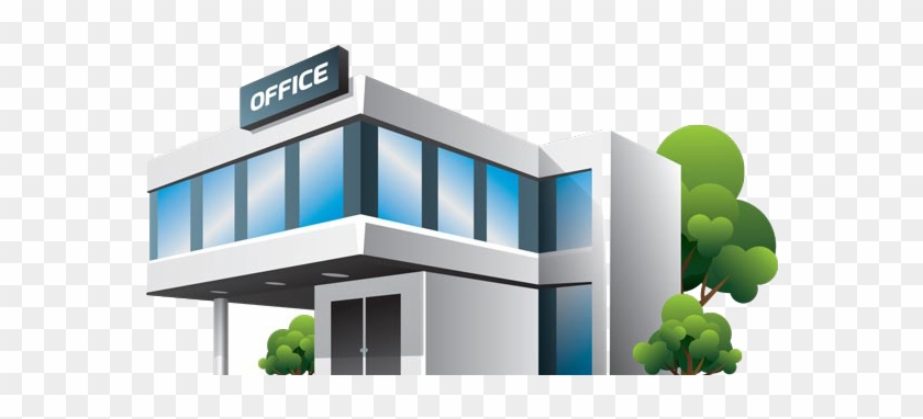Download Office Building Clipart 3d Free Transparent Png Clipart Images Download