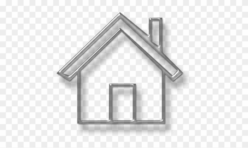 Bold Home Icon Transparent Png Home Icon With Transparent