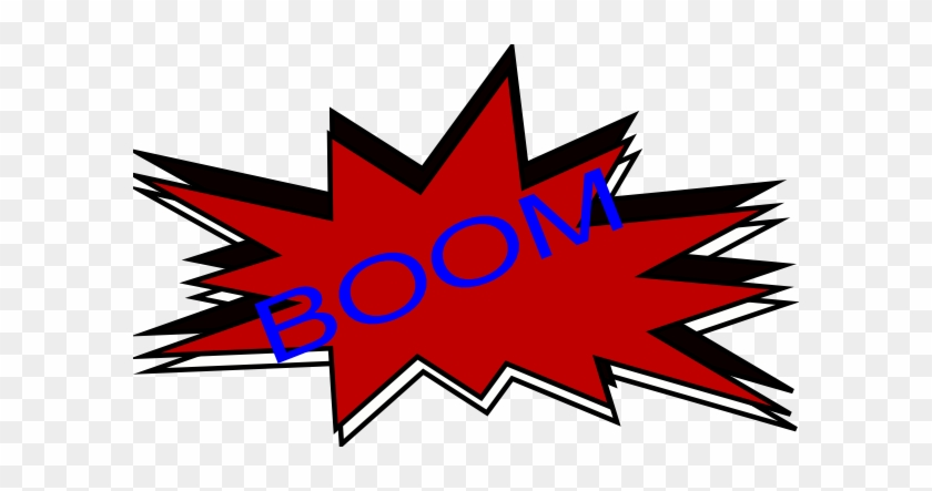 Boom Baits Background Clip Art At Clker - Great Southwest Equestrian Center #282081