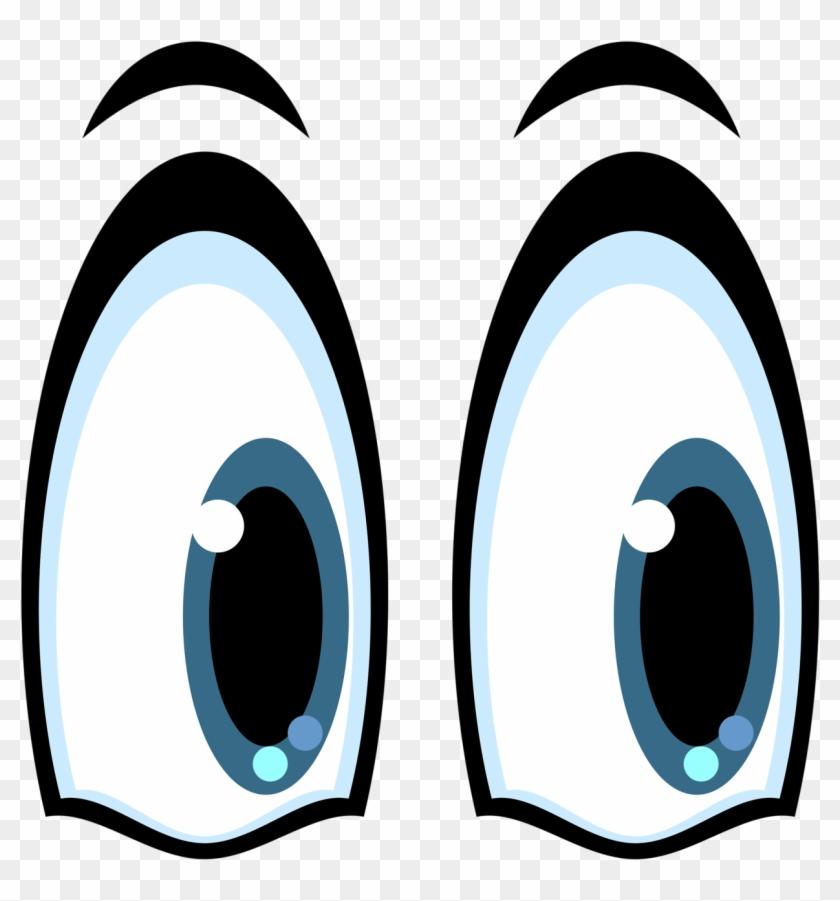 Album - Eyes Cartoons #282497
