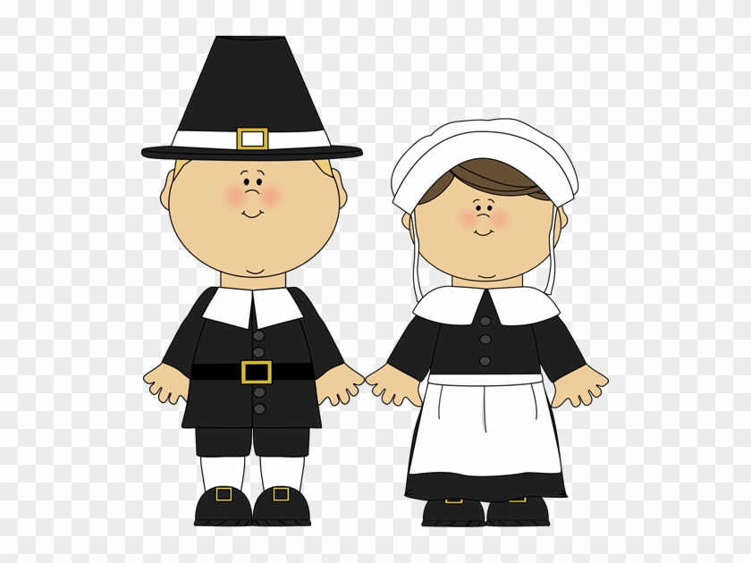ᐈ Pilgrim hats stock images, Royalty Free pilgrims hat vectors | download  on Depositphotos®